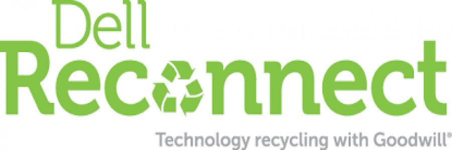 dell reconnect technology recycling